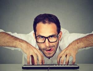 SEO-teksten schrijven voor je website