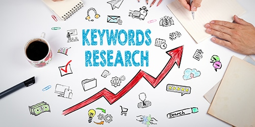 keyword_research