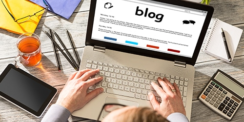 blog_inhoud