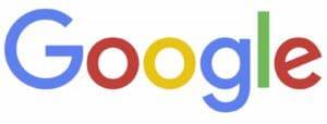 Google zoekmachine optimalisatie SEO