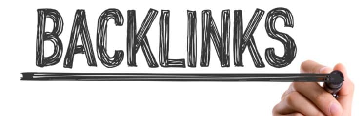seo backlinks linkbuilding
