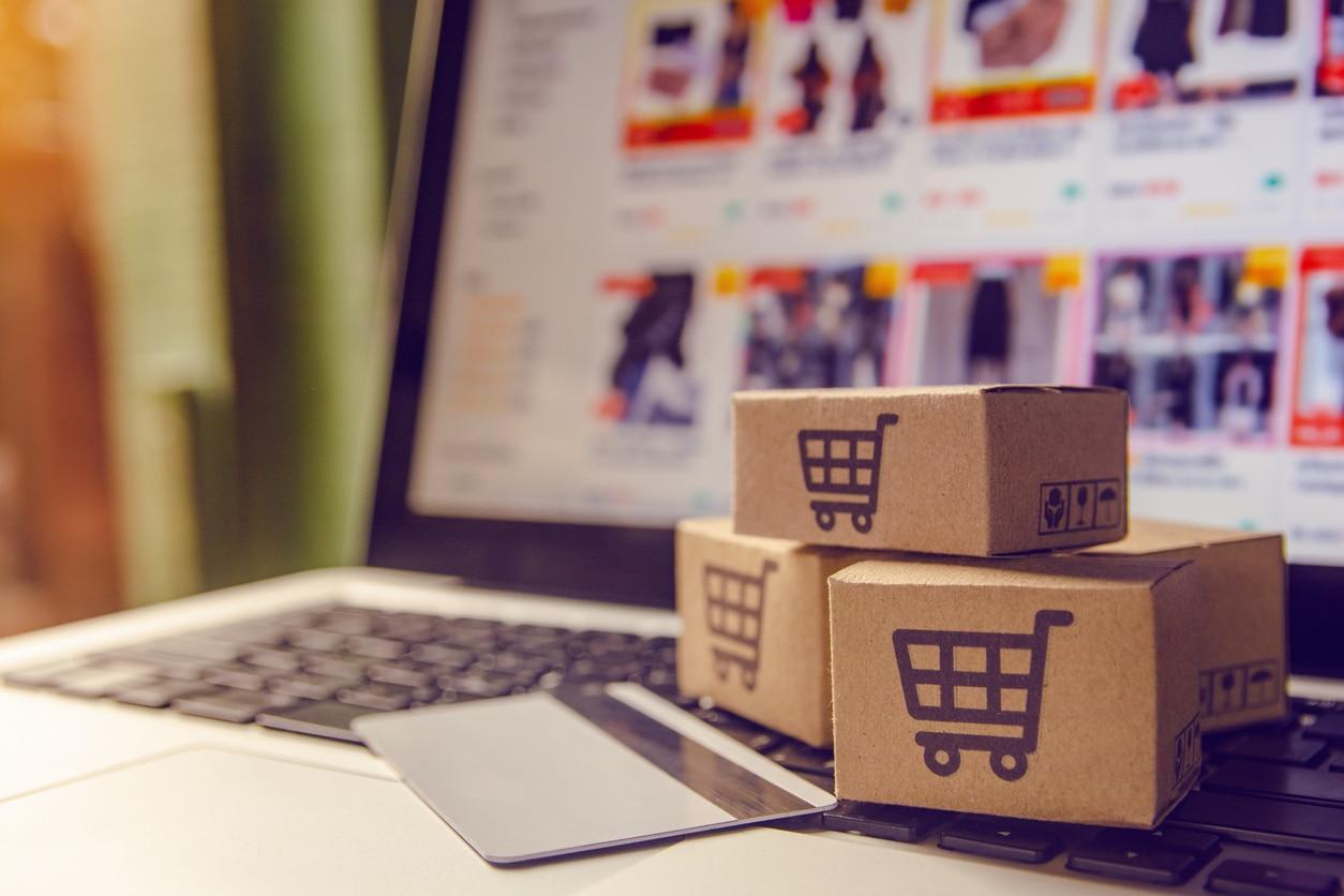 Google Shopping wordt gratis