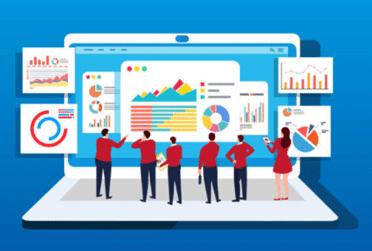 Google analytics: hoe voeg je een gebruiker toe.