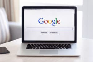 Google voor vertalen