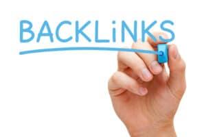 Linkbuilding tips